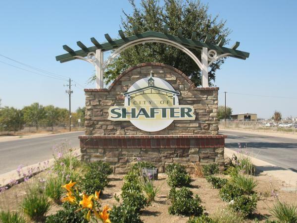 Shafter Limousine Services
